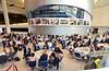 Citizen Schools, Nascar Corporate Breakfast :