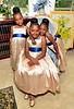 Jacquelyne's Wedding Day June 14, 2014 : Photographer; Mrs. Cynthia C. Mitchell