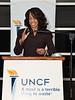 UNCF 2015 Fundraiser/Awards Dinner :