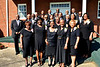 McClintock Presbyterian Church Concert 5/4/2014 :
