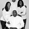 The Porter Family :