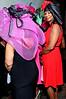 UNCF 2014 Maya Angelou Fund Raiser 6/28/14 : Photographer; Mrs. Cynthia C. Mitchell