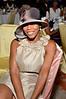 """""""Women Who Lead"""" Maya Angelou Hatitude Fundraiser Luncheon, UNCF 2015 :"""